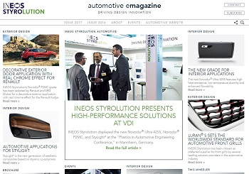Styrolution-Portal:/About Us/automotive_emagazine_2017.JPG
