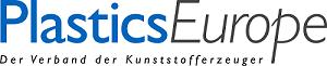 Styrolution-Portal:/Kuno/Logo_Kuno_1.png