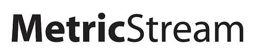 Styrolution-Portal:/homepage/MetricStream_company_logo.jpg