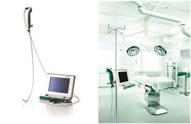 INEOS Styrolution - Healthcare