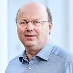 Dr. Ralf Leinemann